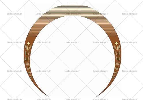 وکتور تاج پادشاه سنتی